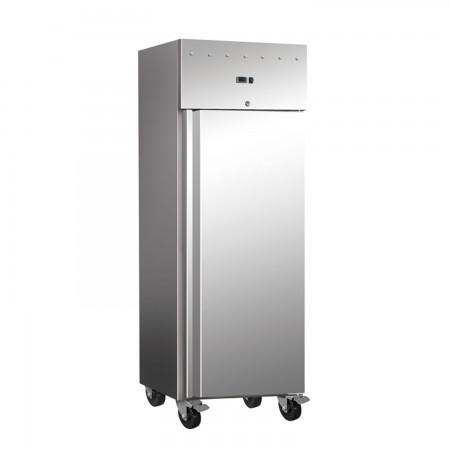 Dulap frigorific - volum 700 litri