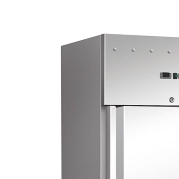 Dulap de congelare -volum 700 litri