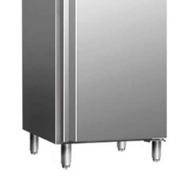 Dulap frigorific volum 700 litri
