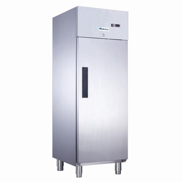 Dulap de congelare cu 1 usa