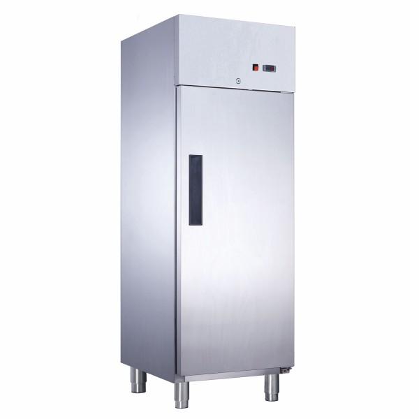 Dulap frigorific cu 1 usa